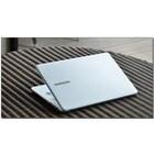 8세대 인텔코어와 MX150 으로 파워업, 삼성 노트북 9 Always NT900X5T-X78L