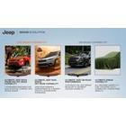 지프, 9개 신모델 출시 계획..디젤차는 유럽시장서 '퇴출'
