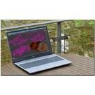 합리적 가격에 휴대성 높인 모바일 워크스테이션, HP ZBOOK 15v G5