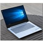 확장성 높인 가성비 노트북, 레노버 아이디어패드 330S-14IKB i5 Gen 8 Slim