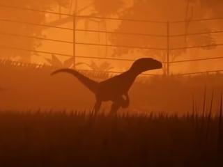 어디 보자... 이번 달에는 공룡?! 6월 발매 예정 신작 게임들