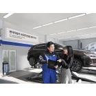 현대자동차, '보증 연장 상품'판매 개시