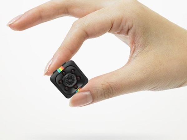 복불복 상점 SQ11 미니 카메라