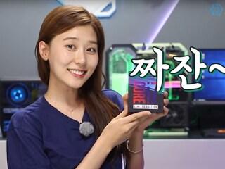 인텔 i7-8086K 오버클럭, 뚜따 성능 리뷰