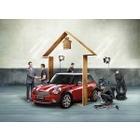 BMW·MINI 무상 점검 캠페인 진행