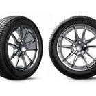 미쉐린코리아,  프리미엄 타이어 신제품 2종 출시