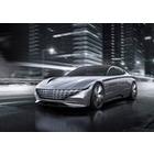[TV 데일리카] 이상엽 상무가 전하는 현대차의 디자인 방향성
