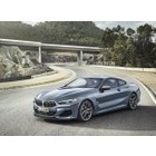 [프리뷰] BMW 뉴 8시리즈 쿠페