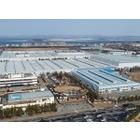 한국GM 군산공장 폐쇄, 살 길은 있은가?