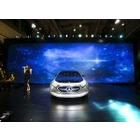 한성모터스, BIMOS Mercedes-Benz VIP night 진행