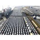5월 유럽 자동차 판매, 전년 대비 0.6% 증가... PSA그룹 대폭 상승