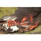 여름철 급증하는 자동차 화재