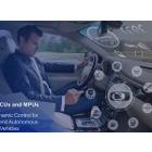 NXP, 차세대 전기차·자율주행차용 프로세서 출시
