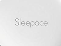 복불복 상점 Sleepace Sleep