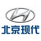 현대기아, 5월 중국 신차 판매 72% 증가