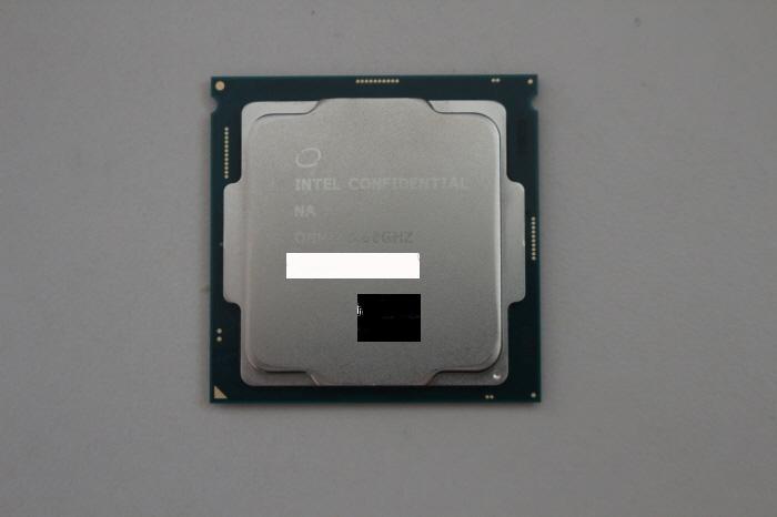 [똑똑한 리뷰씨] 고성능 PC를 구매하기 위한 최적의 조건을 만들어주는 8세대 인텔코어 프로세서