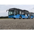 ZF, 트럭 및 버스를 위한 E-모빌리티 솔루션 제시