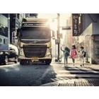 볼보트럭, 국내 최초 상용차 안전인식 설문조사 실시
