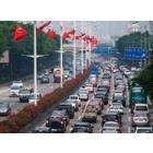 중국정부, 모든 차량에 RFID 탑재 추진... 운전자 추적 가능
