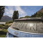 지프(Jeep), 새로운 컴팩트 SUV '올 뉴 컴패스' 출시 캠페인 진행