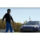 급증하는 SUV, 보행자 치사율 최대 3배 대책 시급