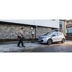 쉐보레, 순수 전기차  '볼트 EV' 인기..생산 규모 확대 계획