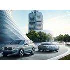 미중 무역 전쟁 속, BMW