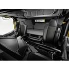 르노, 고성능 RS 적용한 상용트럭 공개..단 99대 한정 생산