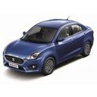 인도 2분기 신차판매, 전년 동기 대비 25% 증가