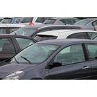 등록 자동차 2300만 대, 인구 2.3명당 1대 소유