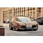 BMW, 中 바이두 '아폴로 프로젝트' 참가..자율주행 기술 개발 '박차'