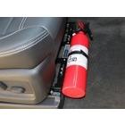 5인승 이상의 차량용 소화기 탑재 의무화 재추진해야
