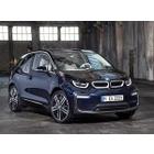 BMW 상반기 전동화차 판매, 42.5 % 증가