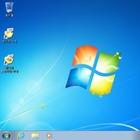 인텔의 8세대 코어 프로세서를 사용하면서 꼭 윈도우7를 써야만 하는 당신이 선택할 수 있는 마더보드는? 그 두번째 이야기