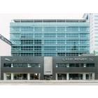 재규어랜드로버, 대전 전시장 및 서비스센터 확장 이전