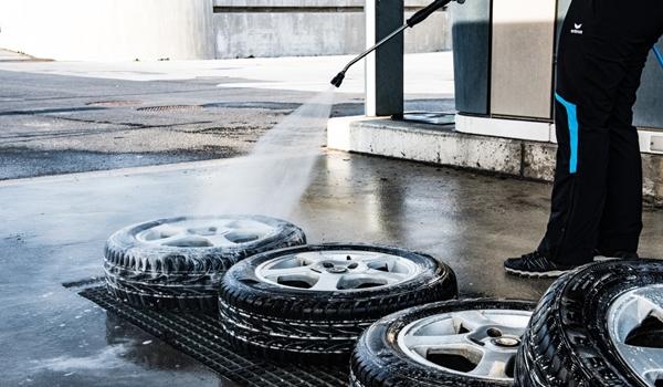 역대급 폭염 대비 車 관리법