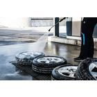 타이어, 도로까지 솟구치는 역대급 폭염 대처법