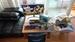 조텍 ZROAD, 정보소외계층 아동 미니 PC 지원 프로젝트 맥스틸과 진행