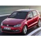 상반기 유럽 신차판매, 2.8% 증가한 869만대