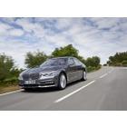 BMW, 개별소비세 인하분 적용한 가격 공개