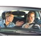 최근 미성년자의 자동차 사고 급증, 근본 대책이 요구된다