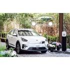 기아차, 니로 EV 10월 파리 모터쇼서 유럽 시장 데뷔