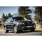 미국산 BMW, 中 현지 가격이 최대 7% 상승한 이유
