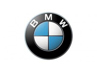 BMW 코리아, 자발적 리콜 차량 24시간 안전 진단 가동, 2주내 완료 노력