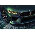 BMW 고성능 M 라인업, 하이브리드와 전기차로 대체