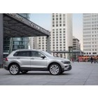 폭스바겐, 개소세 인하로 차량 가격 최대 70만원 인하