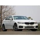 BMW 코리아, 자발적 리콜 대상 차량 10만 6천여대에 대해 안전 진단 동안 렌터카 제공