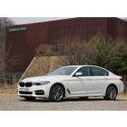국토교통부, BMW 차량 운행 자제 권고