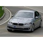 정부, BMW 차량 안전 확보될 때까지 최대한 운행 자제 당부