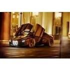BMW, 올해 'i넥스트' 콘셉트 공개 계획..브랜드 기술적 플래그십